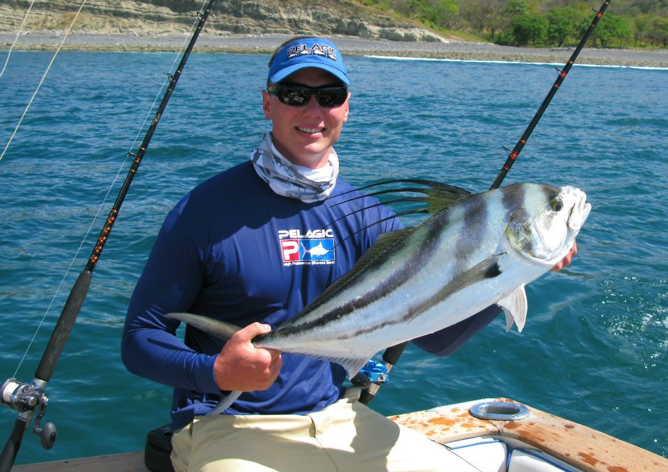 Billfish Safaris and Sportfishing Charter