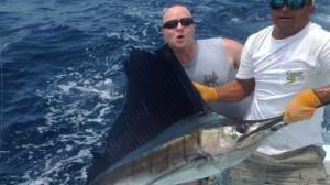 Blue Pearl Sportfishing1