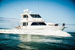 Chaser Sportfishing1