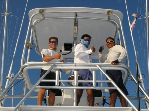 Frenzy Sportfishing1