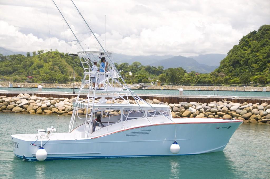 Marina Pez Vela1