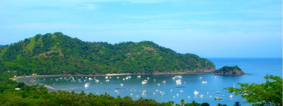 Playas-del-Coco11