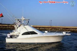 Fishing Charters Costa Rica 3